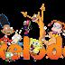 IDW anuncia su primer juego junto a Nickelodeon