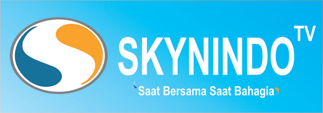 Skynindo Gangguan: Pindah Satelit dan Penambahan Channel