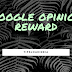 Google opinion rewards hack; get more surveys with best tips