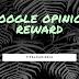 Google opinion rewards hack; get more surveys with best tips