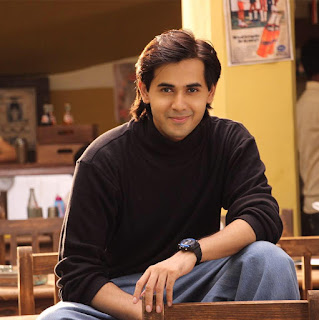 Randeep Rai age, wiki, biography