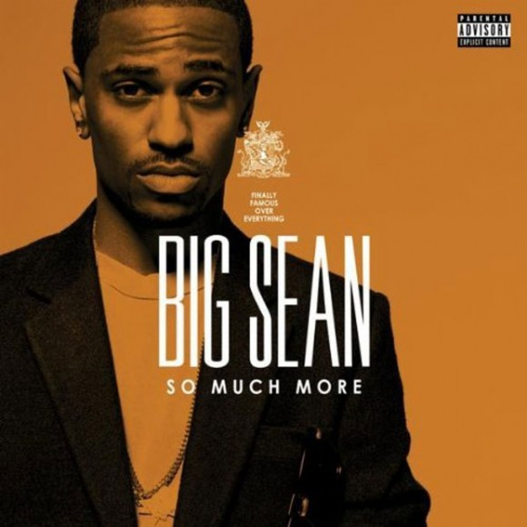 Big sean album download zip