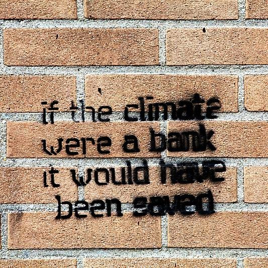 Paris Climat 2015/COP21 : un accord sur le changement climatique est-il possible ?