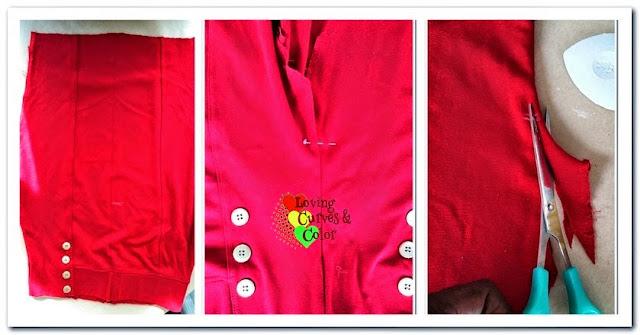 Camiseta-corta-hecha-desde-un-pantalon