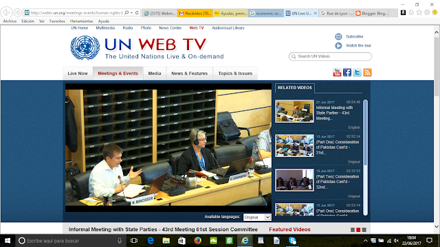 http://webtv.un.org/meetings-events/human-rights-treaty-bodies/committee-on-economic-social-and-cultural-rights/watch/informal-meeting-with-state-parties-43rd-meeting-61st-session-committee-on-economic-social-and-cultural-rights/5479548369001