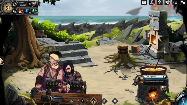 screenshot-1-of-dead-in--vinland-download