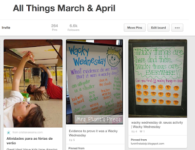 https://www.pinterest.com/marylirette/all-things-march-april/