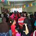BERITA PKS Jual Beli Barang Layak Pakai, PKS Kota Serang Diserbu Warga