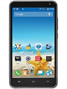GAMBAR ADVAN-STAR-NOTE-S5L