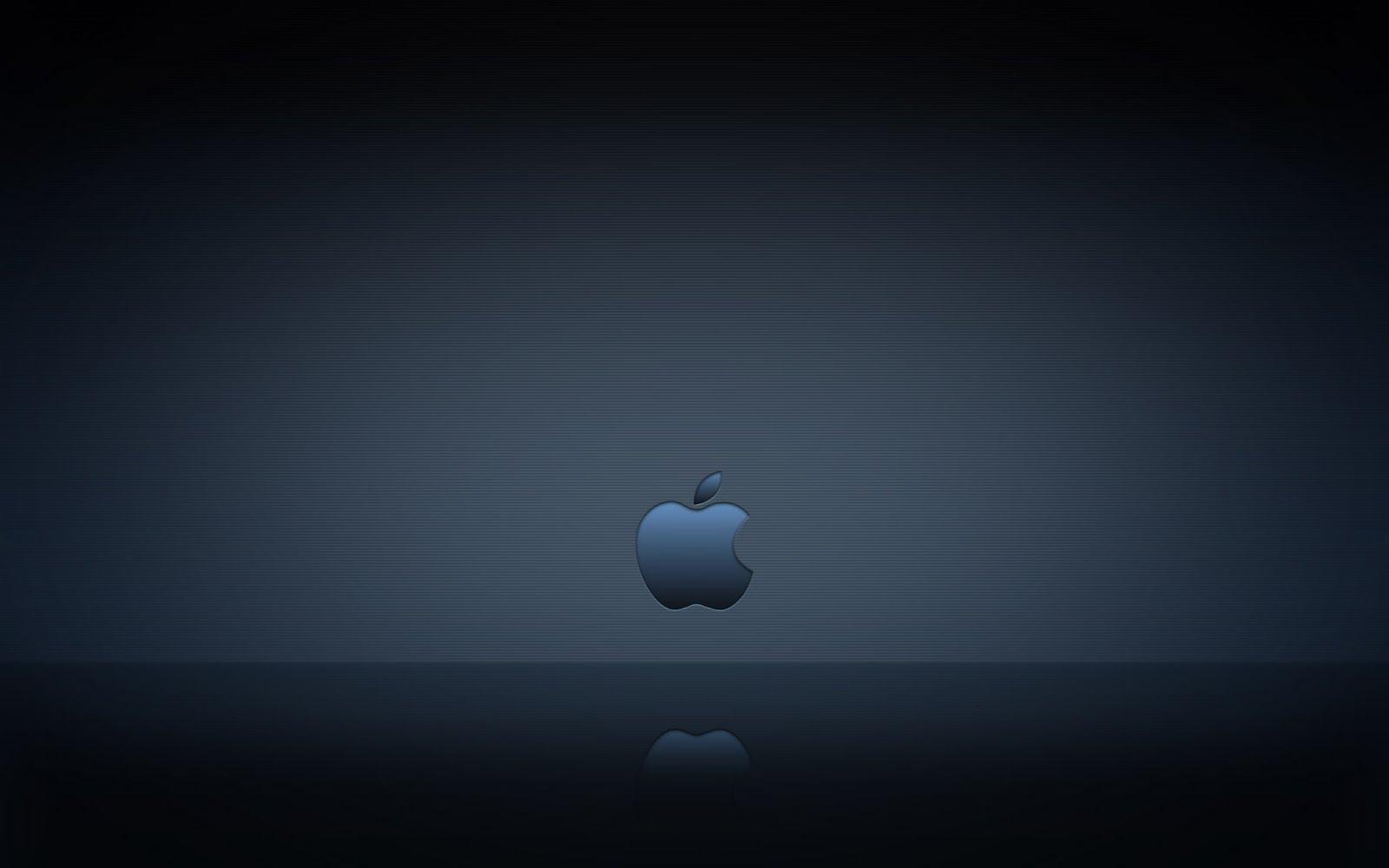 desktop wallpapers: Apple Mac Wallpapers, HD Apple, iPhone,  desktop wallpap...