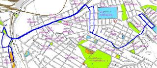 Linha+32+ +Vila+Haro - Linha 32 - Vila Haro (Cidade de Sorocaba)