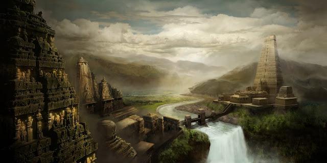 5 حقائق عن الحضارات القديمة حيرت العلماء