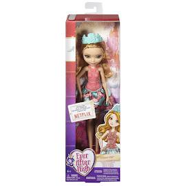 EAH Basic Budget Ashlynn Ella Doll