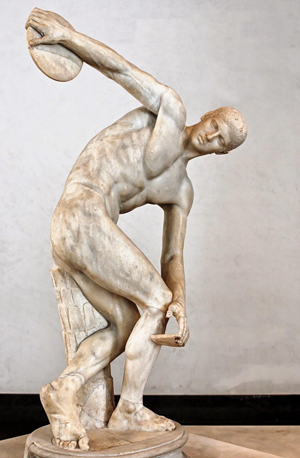 Risultati immagini per arte greca classica