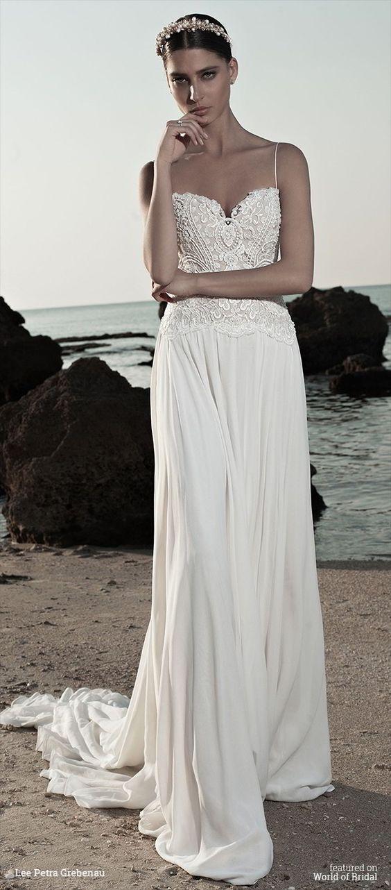 designer dresses | eBay