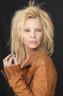 Patty Pravo music