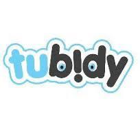 تطبيق توبيدي