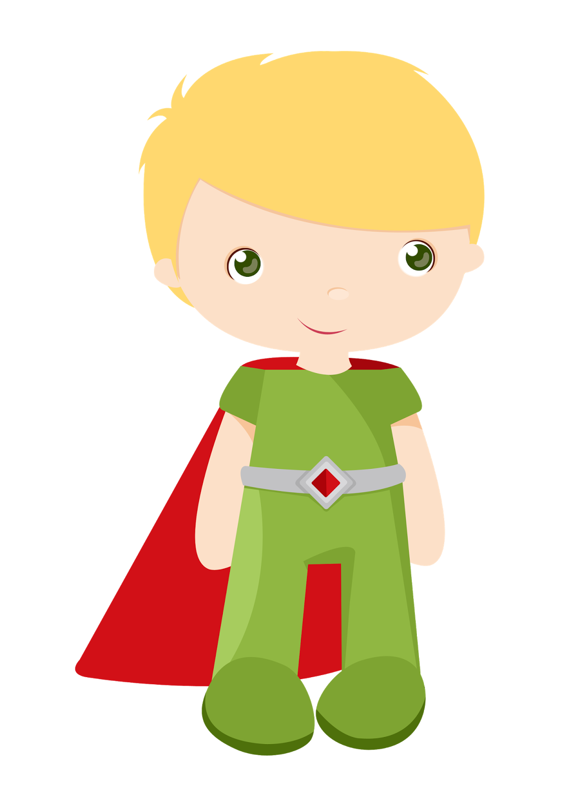 Todd Clipart 20 Fee Cliparts Download Imagenes: Kids Dressed As Superheroes Clipart.
