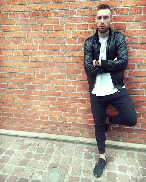 Doncamilloo blog