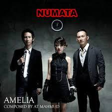 Kumpulan Lagu Numata Terlengkap Full Album