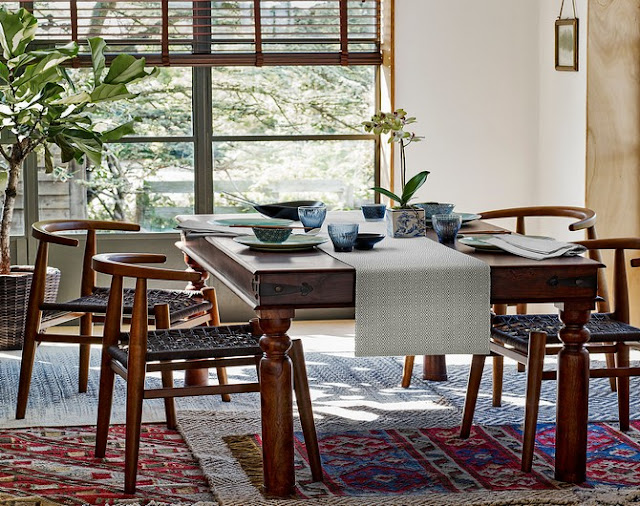 john lewis small kitchen table and chairs