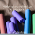 Yetenek Yonetimi Blogu 4 Yasinda!