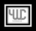 Yuvraj Singh's premium fashion label YWC available online exclusively on Myntra