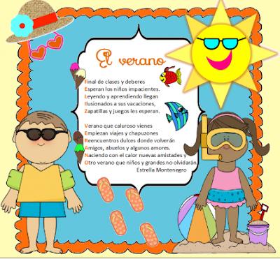 http://informacionimagenes.net/wp-content/uploads/2014/12/veranoplaya.gif.jpg3_.png