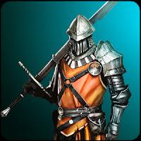 Ultimate Epic Battle - Castle Defense v1.0.1