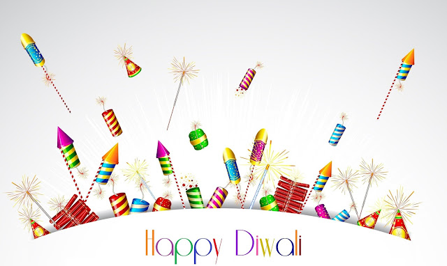 diwali wishes greeting cards