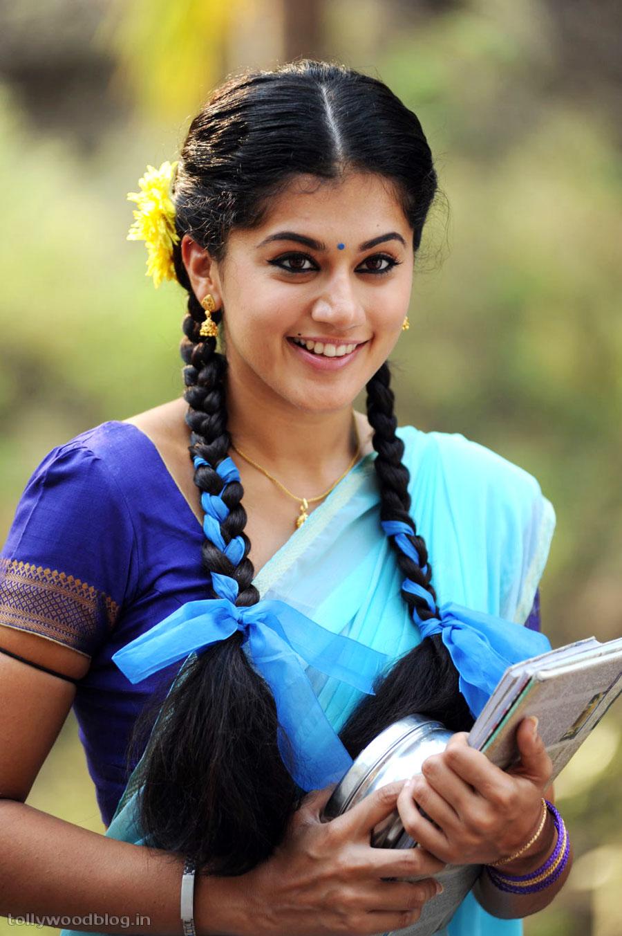 tamil village girls photos