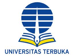 Lowongan Kerja Tenaga Kontrak Universitas Terbuka Tahun 2017