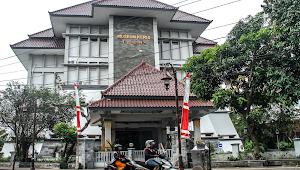 Museum Keris Nusantara di Solo