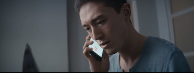 Canzone pubblicità Samsung Galaxy S7 e S7 Edge acqua (ragazzo e ragazzo)