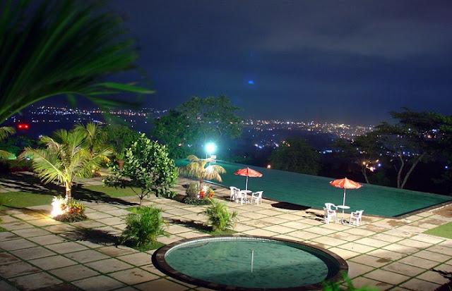 Tempat Wisata di Kota Salatiga yang Paling Menarik 8 Tempat Wisata di Kota Salatiga Paling Menarik Dikunjungi