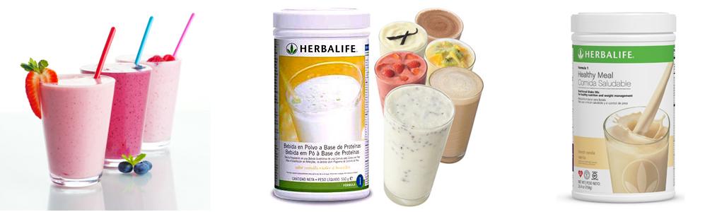 Susu Formula untuk Tambah Berat Badan Bayi