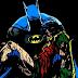 """Batman: """"Morte em Família"""" e """"Silêncio"""" podem ganhar filmes animados!"""
