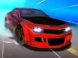 : Supercars Racing – PC Full Version