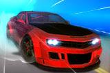 Download Game Gratis: Supercars Racing [Full Version] - PC