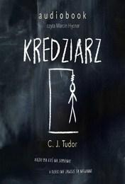 http://lubimyczytac.pl/ksiazka/4818230/kredziarz