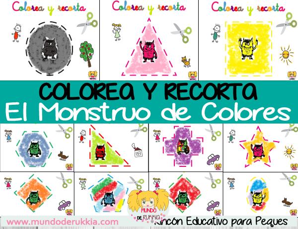 monstruo-colores-actividades