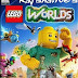 LEGO Worlds Full PC Game