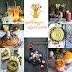 Foodblogger-Osterbrunch  - 49 Osterrezepte als Gratis e-Book