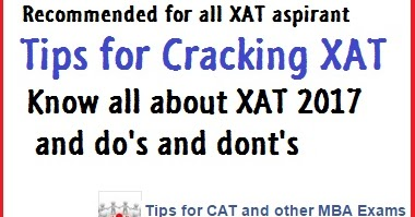 essay writing for xat mba