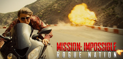 pay-dispute-halts-mission-impossible-6-production