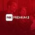 Fox PREMIUM com sinal aberto em MARÇO, aproveite e veja suas séries! ASSINE e não perca mais nada.
