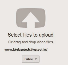 youtube,youtube video,youtube upload,youtube signin,youtube signout,youtube downloader,youtube buffering,tips,tricks