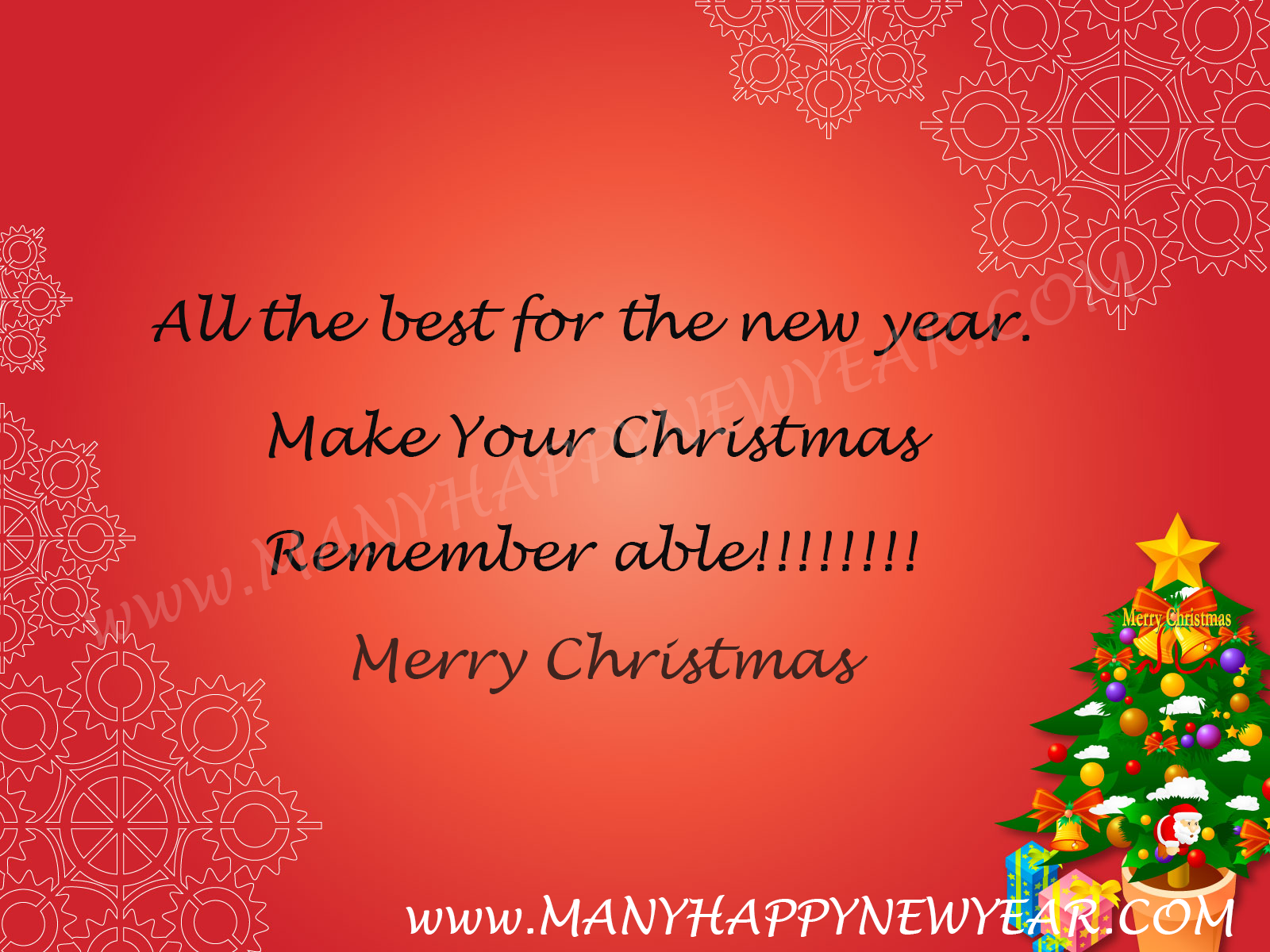 2018 happy new year cute whatsapp status messages greetings wishes - Happy Ne...