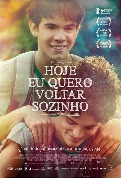 Guilherme lobo fabio audi dating 4