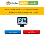 DIGITAL PORTAL LEARNING KPM